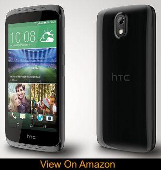 HTC_phone_under_10000_HTC_desire_526G_plus