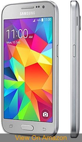 samsung_mobile_under_10000_Samsung_Galaxy_Core_Prime