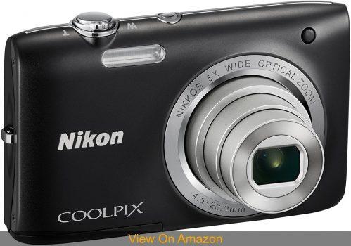 best_camera_under_10000_Nikon_Coolpix_S2800