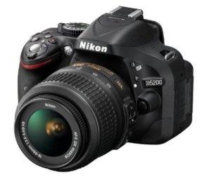 Nikon_D5200_DSLR_Camera