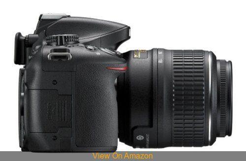 Nikon_D5200_best_DSLR_Under_30000_with_lens