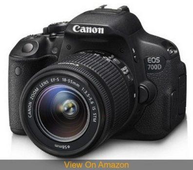 canon_eos_700D_best_DSLR_Under_300001