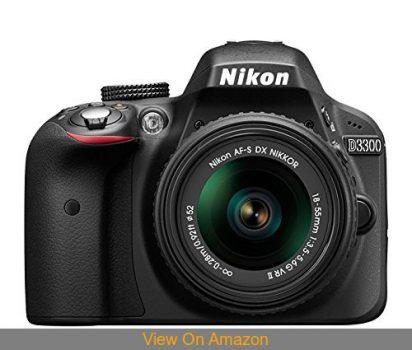 Nikon_D3300_best_DSLR_Under_30000_18_55mm_vr