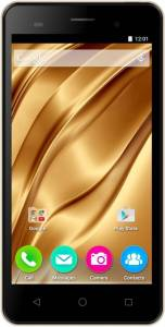 micromax_mobile_under_5000_micromax-bolt-supreme-4