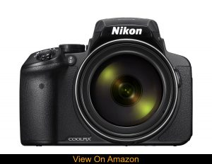 best_camera_under_30000_nikon_coolpix_P900
