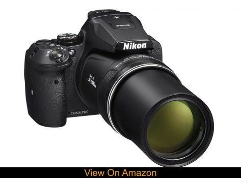 best_camera_under_30000_nikon_coolpix_P900_lens