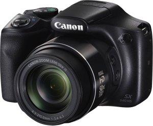 best_camera_under_30000_canon_powershot_SX540