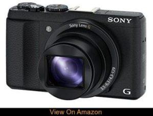 best_camera_under_30000_sony_cyber_shot_DSC_HX60v