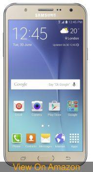 best_samsung_mobile_under_15000_Samsung_Galaxy_J7