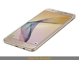 best_samsung_mobile_under_15000_Samsung_Galaxy_J7_prime