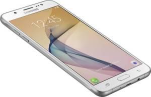 best_samsung_mobile_under_15000_Samsung_Galaxy_On81