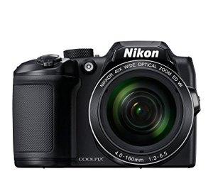 best_point_and_shoot_camera_Nikon_B500