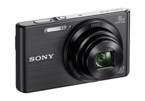 best_point_and_shoot_camera_Sony_Cybershot_DSC_W830