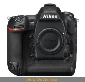 best_dslr_camera_in_india_Nikon_D5