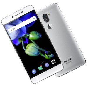 Best_4G_mobile_under_15000_-Coolpad_Cool_1