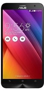 Best_4G_mobile_under_15000_Asus_Zenfone_2