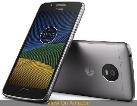 Best_4G_mobile_under_15000_-Moto_G5