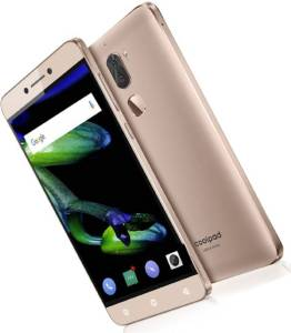 best_phone_under_15000_coolpad_cool_1