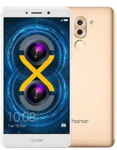 best_phone_under_10000_honor_6x.jpeg