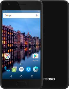 best_phone_under_15000_lenovo_z2_plus