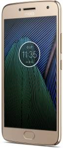 best_phone_under_15000_Motorola_Moto_G5_plus