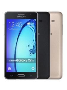 best_phone_under_15000_samsung_on7_pro
