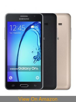 best_phone_under_15000_samsung_on7_pro