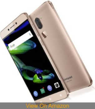 best_mobilephone_under_15000_coolpad_cool_1