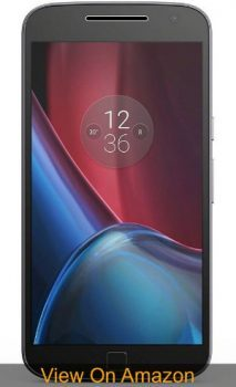 best_phone_under_15000_Motorola_Moto_G4_plus