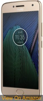 best_smartphone_under_15000_Motorola_Moto_G5_plus