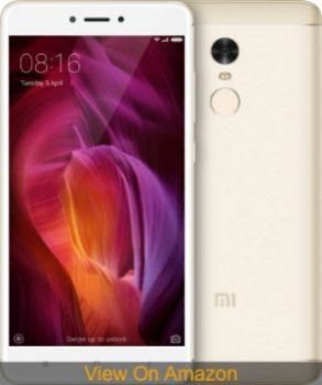 best_mobilephone_under_15000_Motorola_redmi_4