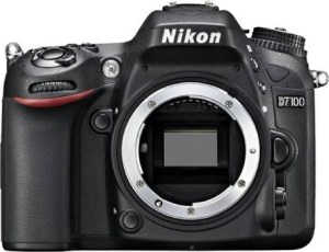 Best_nikon_dslr_camera_nikon_d7100_dslr