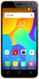 4G_Mobile_phones_under_5000_Micromax_Spark