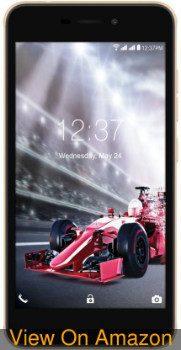 4G_Mobile_phones_under_5000_Intex_Aqua_Zenith