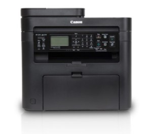best_laser_printer_in_india_canon_mage_CLASS_MF_244