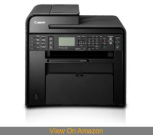 best_laser_printer_in_india_canon_MF_4750