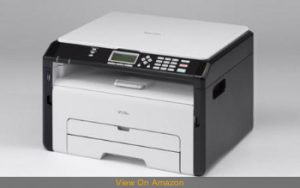 best_laser_printer_in_india_Ricoh_SP210SU