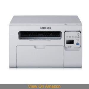 best_laser_printer_in_india_Samsung_SCX_3401