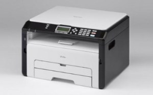 best_laser_printer_in_india_Ricoh_SP210SU1