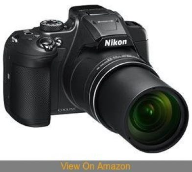 best_point_and_shoot_camera_Nikon_B700