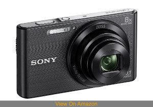 best_point_and_shoot_camera_Sony_Cybershot_DSC_W830