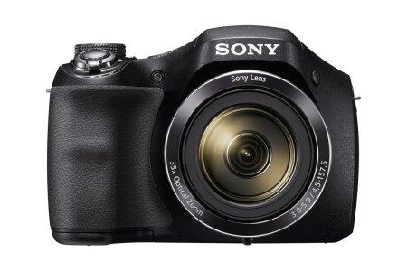 best_cameras_under_15000
