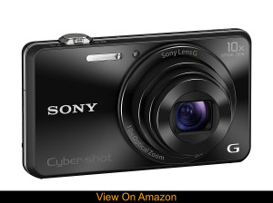 best_camera_under_15000_sony_cybershot_wx220_side
