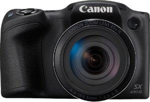 best_camera_under_15000_canon_powershot_sx430_is