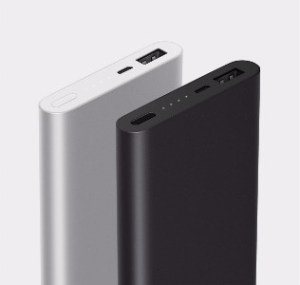 Xiomi_Mi_Powerbank