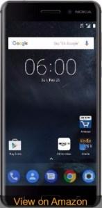best_andriod_smartphone_under_15000_Nokia_6