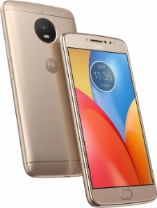 best_smartphone_under_10000_motorola_e4_plus