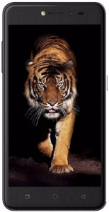 Coolpad-Note-5-Lite