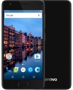Best_4G_mobile_under_10000_-Lenovo_Z2_plus