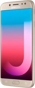 best_smartphone_under_20000_samsung_j7_pro